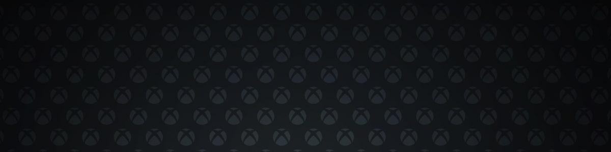 Xbox Pattern